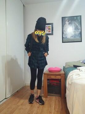 (adidas) using this Ang looks