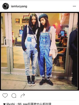 (URBAN OUTFITTERS) using this lucy-yang looks