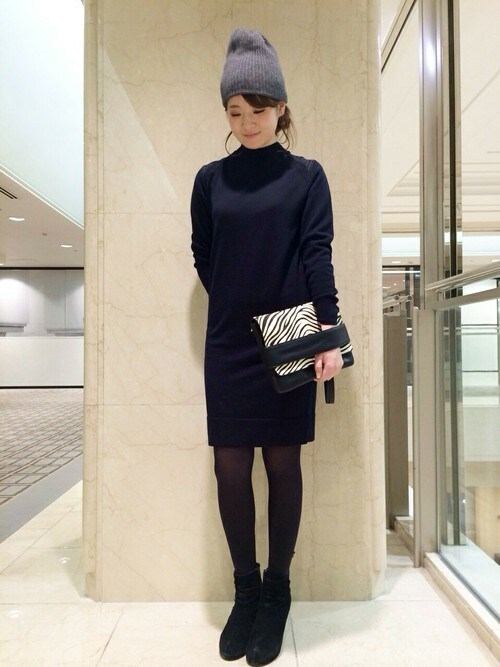 レディースファッションコーデ 秋冬 2014-2015 男性 ...