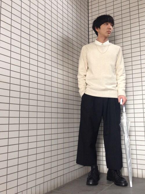 出典i7.wimg.jp