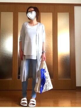 kana25☆さんの(TODAYFUL|トゥデイフル)を使ったコーディネート