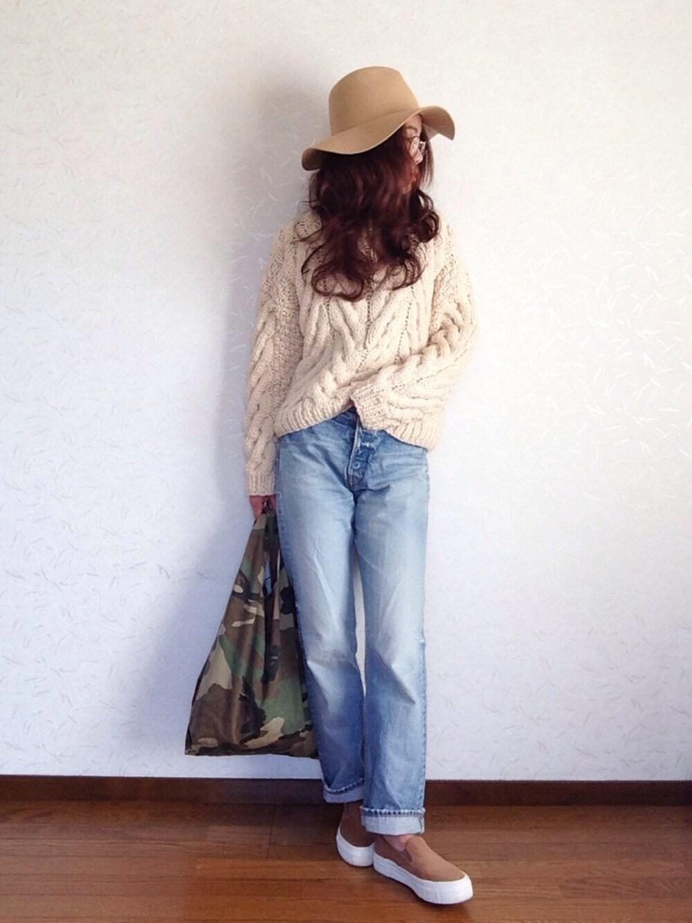 出典:http://wear.jp/mememe1120/8541950/