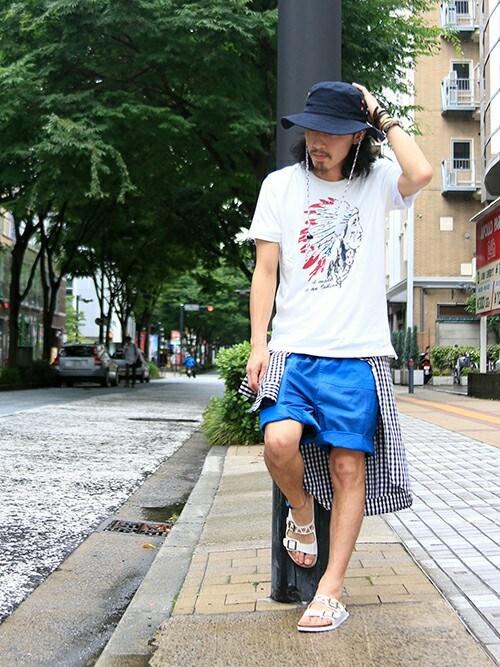 http://i7.wimg.jp/coordinate/e9hstj/20150618173705188/20150618173705188_500.jpg