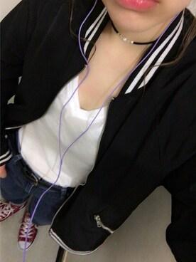 (UNIQLO) using this natsu looks