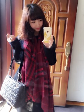 (UNIQLO) using this Iris Wang looks