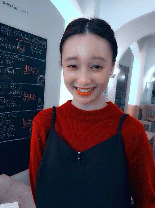 山田愛奈の画像 p1_5