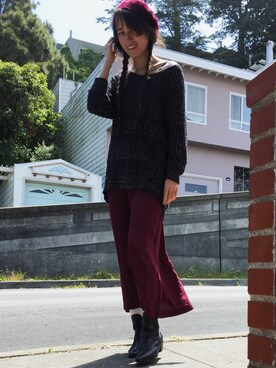 (FREE PEOPLE) using this Katiekins looks