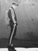 「Adidas Originals Tubular Monotone Sneaker(adidas)」 using this xxton666 looks