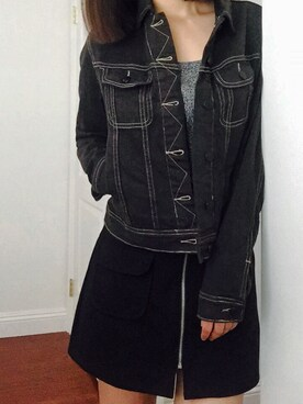 (URBAN OUTFITTERS) using this Emi looks