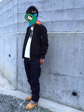 Look by 高橋 大毅