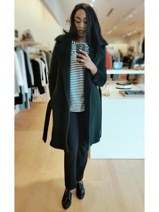 (Calvin Klein) using this Marissa looks