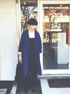 visunaのお客様であり、二子玉川のご近所さんのSTANDARD SUPPLYさんが今日の正午よりZOZOTOWNに公式ショップがオープンしました。zozoで買えるようになるの私も嬉しいです。一度持つと本当に色違いも欲しくなる素敵なるカバンたち。ぜひみなさん見てください。  http://zozo.jp/shop/standardsupply/