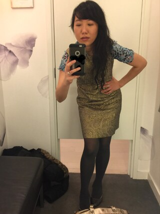 (ANN TAYLOR) using this Stylewich looks
