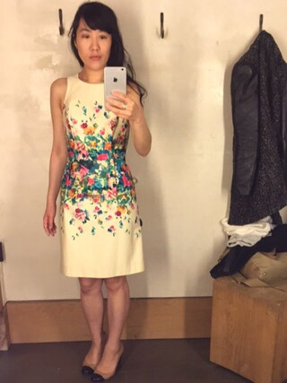 (Anthropologie) using this Stylewich looks