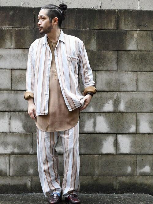 メンズ用パジャマおすすめ人気ランキングTOP3・口コミ・種類