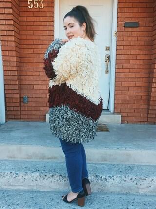 (Simply Be) using this Anastasia Furrow looks