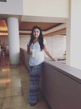 (Betsey Johnson) using this Lianna Nguyen  looks