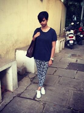 (ZARA) using this Shivani  looks