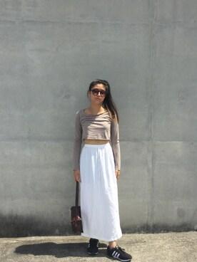 (adidas) using this Stephanie Chan looks