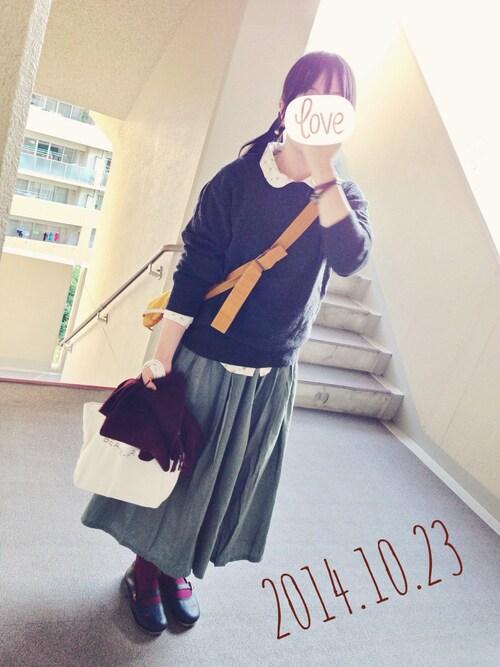 2011no[y�ynkK.Kɮ[P_搭配no brand头绳的时尚穿搭总览