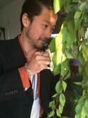TADANOBUASANO さんの「SALON セラミックサーモマグ(SALON adam et rope'|サロン アダム エ ロペ)」を使ったコーディネート
