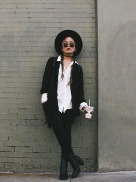 (VINTAGE) using this Rie Victoria Aoki looks