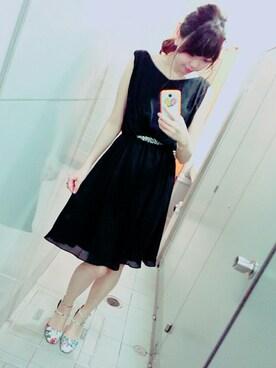 natsumiさんの(KOBE LETTUCE|KOBE LETTUCE)を使ったコーディネート