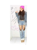 「LEVI'S RED TAB Jeans(Levi's)」 using this ウユ looks