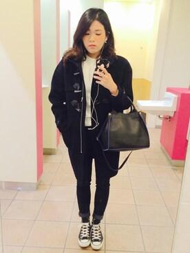 (SLY) using this Yuri looks