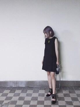 (Dior) using this xxxxikey looks