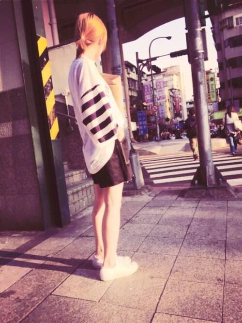 mayakaminami_4/16 0 3 mayaka 157cm, jp 2015.4/15 0 0 2015.