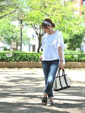 PLAIN CLOTHING TOKYO�bchika����̃g�[�g�o�b�O�u�yPLAIN CLOTHING�z�L�����o�X×F���U�[�g�[�g�iPLAIN CLOTHING�b�v���[���N���[�W���O�j�v���g�����R�[�f�B�l�[�g