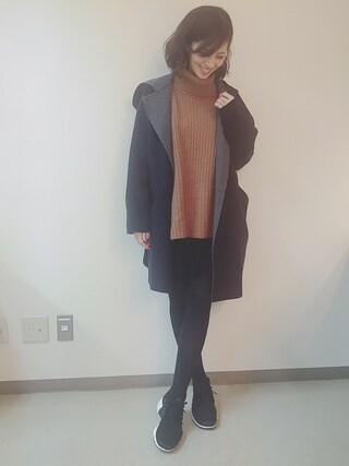 (VICTIM) using this 安田美沙子 looks