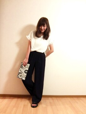 (Dr. Martens) using this SATOMI looks