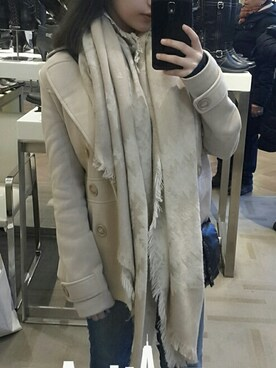 (FOREVER 21) using this Reemo looks