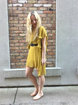 (For Love & Lemons) using this Shauna Jacobs looks