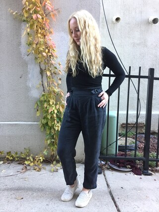 (FREE PEOPLE) using this Shauna Jacobs looks