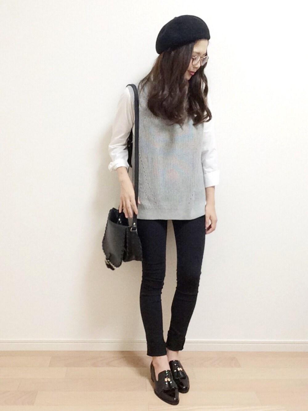 出典:http://wear.jp/yuumi557188/8087451/