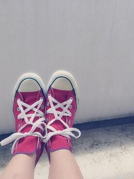 おしゃれな靴紐人気ランキングTOP3・口コミ・種類と選び方