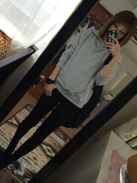 ☺︎723 looks