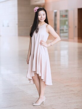 (Call It Spring) using this Tiffany Zheng looks