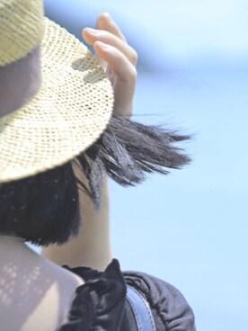 町田くんさんの(夢展望 DearMyLove|ユメテンボウディアマイラブ)を使ったコーディネート