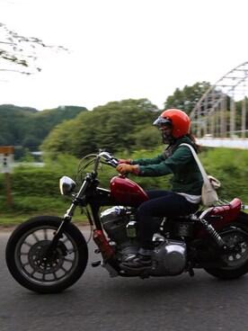 バイク用インカムの人気おすすめ6選|T9S/選び方