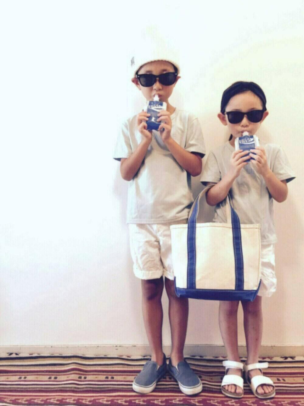 http://wear.jp/uuutapoet/7678074/