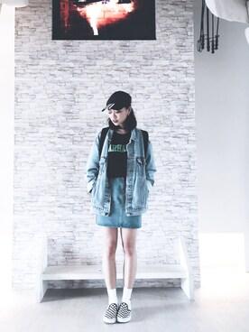 (adidas) using this Serena Chen looks