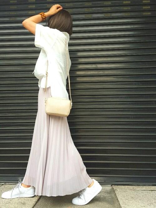 http://wear.jp/koyukiyuki/7395532/