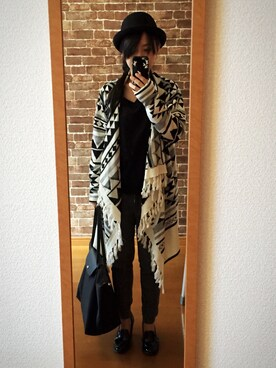 (Longchamp) using this つーちゃん looks