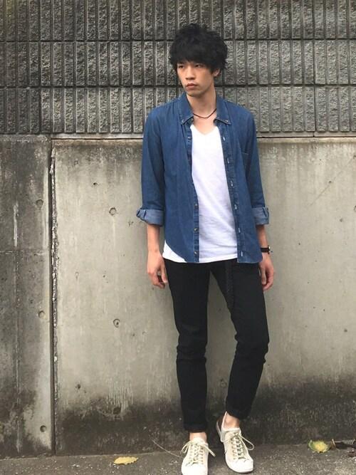 http://i7.wimg.jp/coordinate/jkyqzc/20160609105049488/20160609105049488_500.jpg
