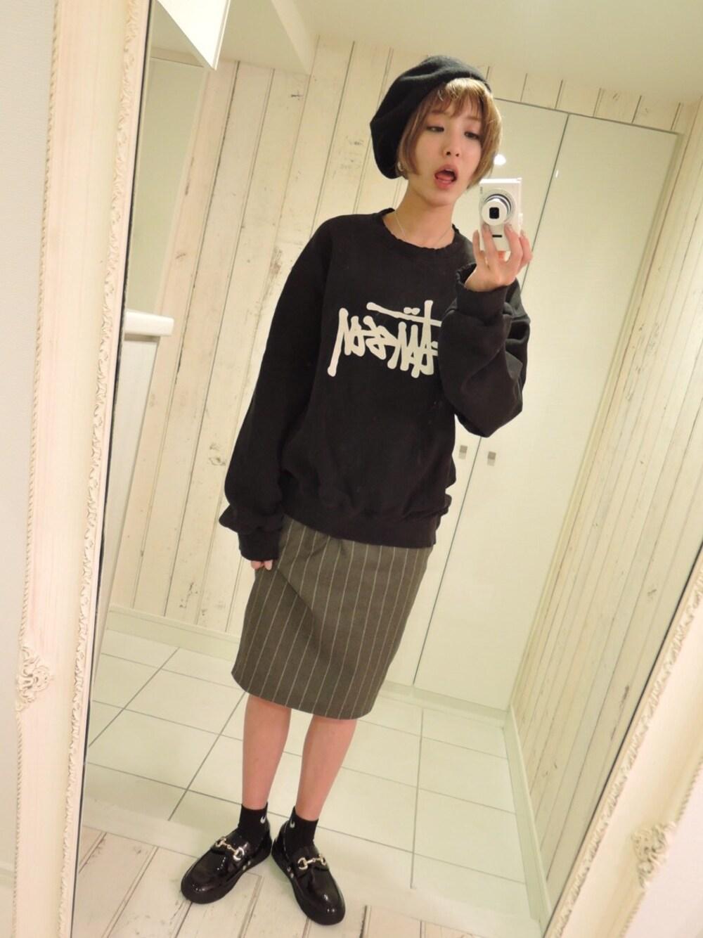 出典:http://wear.jp/izu0924/3072005/