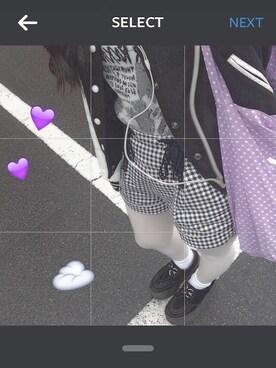 (WEGO) using this asuka looks
